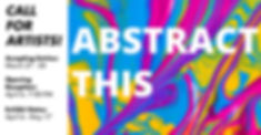AbstractThis Facebook Banner.jpg