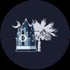 anderson-county-logo-circle-1A1E2F-100x1