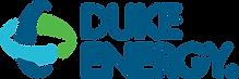 1920px-Duke_Energy_logo.svg.png