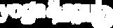 Y&S_Logo_Basis_negativ_071020.png