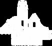 BSKF_Logo_070119_negativ.png