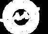 RobertsReisen_Logo_gesamt_negativ.png