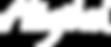 Allgaeu_Logo_2D_negativ.png