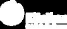 logo-kok-neu-weiß.png