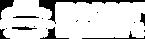 logo_mooseringenieure_weiß.png