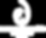 A+M_Logo_1C_negativ_RZ.png