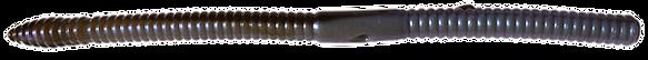 ピンコEDグリパンパール.png