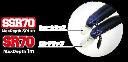 SR・SSR比較図.png