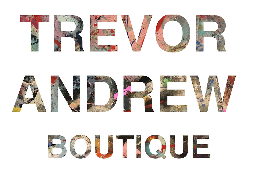 Trouble Andrew Boutique_2.jpg
