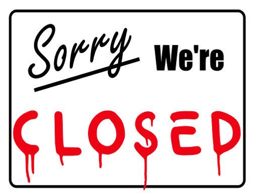 free-printable-closed-sign.jpg