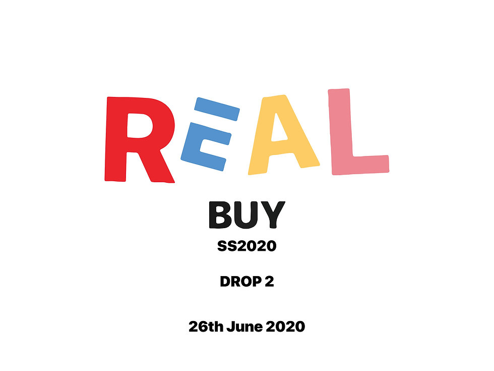Real Buy Drop 2.jpg