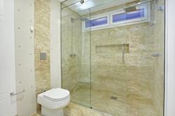 Banheiro-Suite-Principal-021