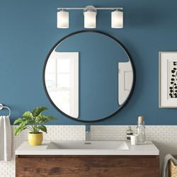 +Vanity+Mirror