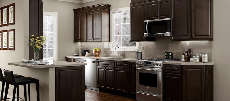 Quincy Espresso Kitchen.jpg