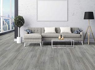 Luxury-Vinyl-Plank-Flooring.jpg
