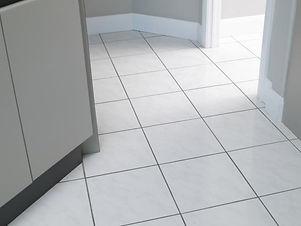 ceramic tile floor.jpeg