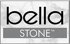 Bella Stone.jpg