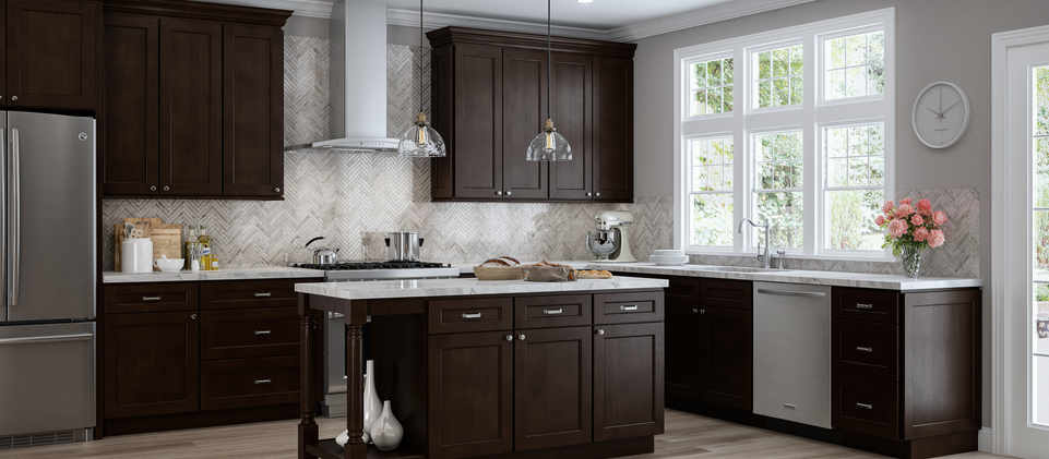 Branford Kitchen.jpg