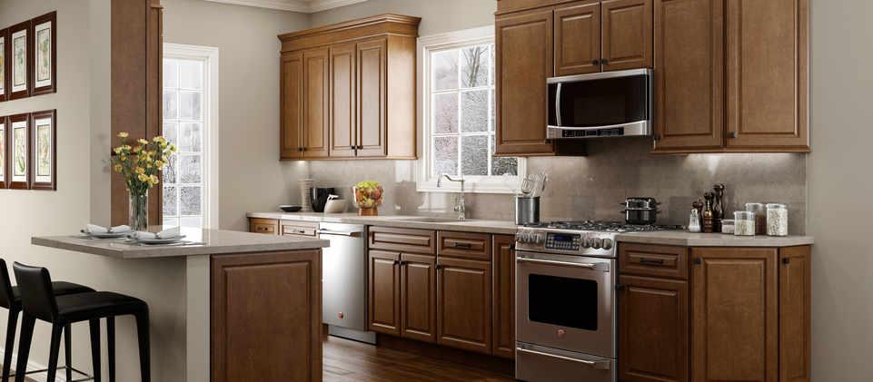 Quincy Brown Kitchen.jpg