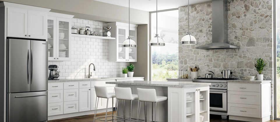 Dover White Kitchen.jpg