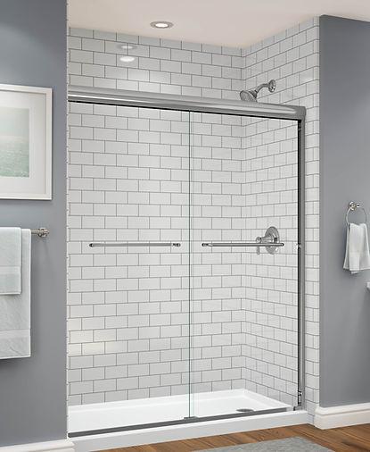 bathroom remodeling midlothian va