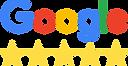 google-5-star-rated-dermatologist-logo-1