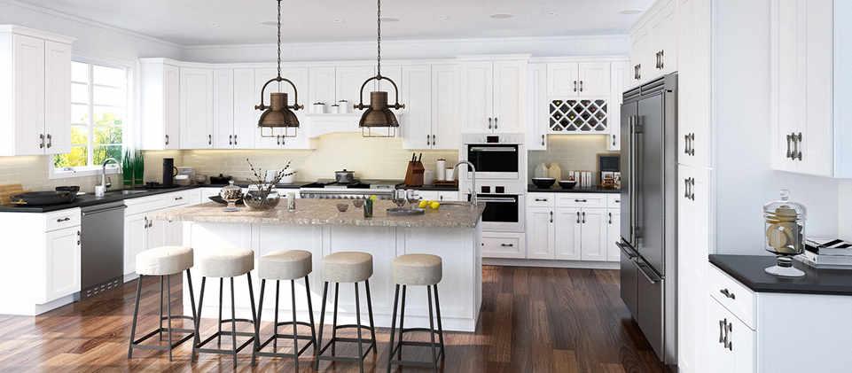Essex Kitchen.jpg