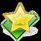 png-transparent-star-symbol-logo-yellow-