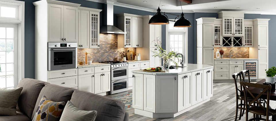 Trenton Kitchen.jpg