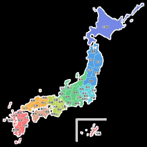 nihonchizu-color-todofuken.png