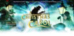 ACC Website Banner.jpg