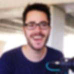 Dan headshoot for web.jpg