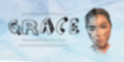 Grace website.jpg