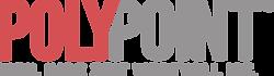 Logo_Polypoint_d_cmyk.png