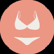 underwear_edited.png