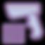 icons8-scanner-de-código-de-barras-2-128