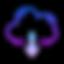 icons8-download-da-nuvem-64.png