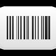 barcodes_40531.png