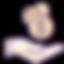 icons8-receber-dinheiro-64.png