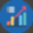 333_company_corporate_growth_performance