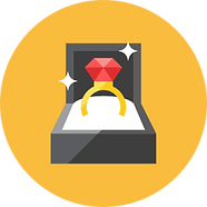 Engagement-Ring-icon.png
