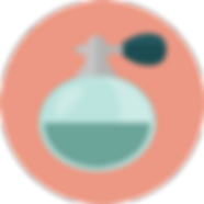 perfume-icon-65936_edited.png