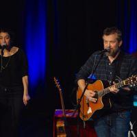 Ronja Rinderknecht & Domi Schreiber
