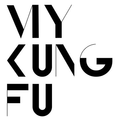 Logo MKF_schwarzaufweiss.jpg