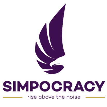 Simpocracy small.png