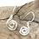 Thumbnail: Inner Journey Earrings
