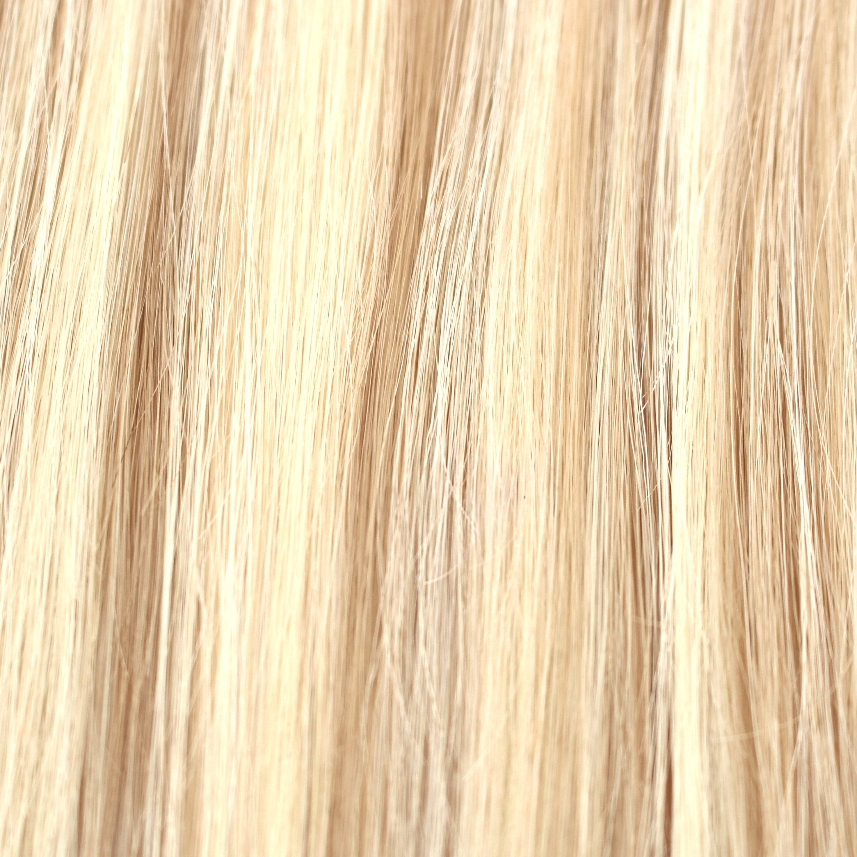 Brown Hair Color Chart Highlights Best Hair 2018