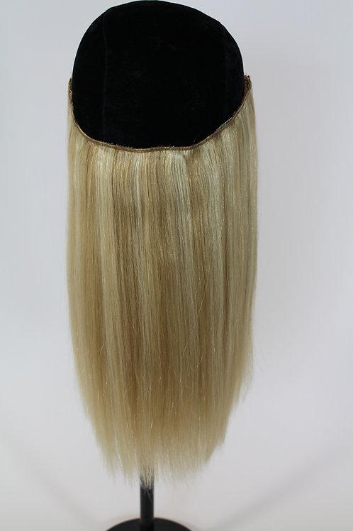 "Hair-Lo 12"""