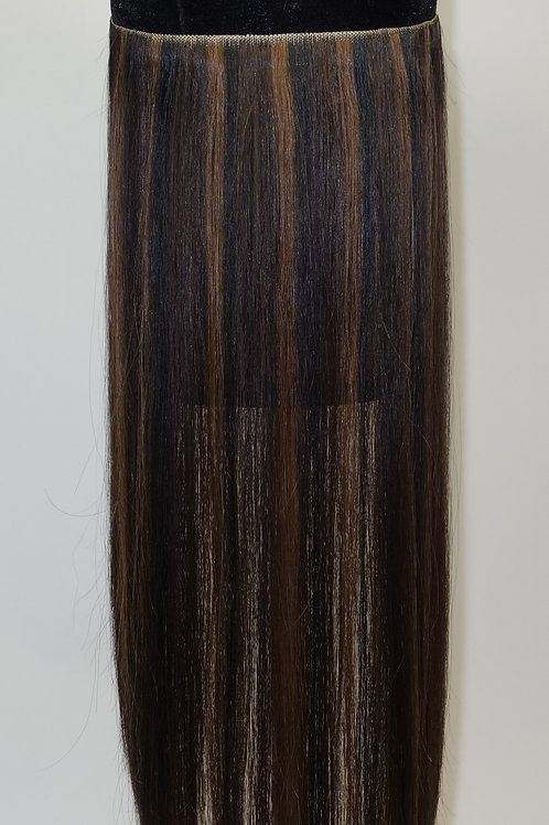 Clip-in Extension 20""