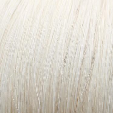 #WHITE*